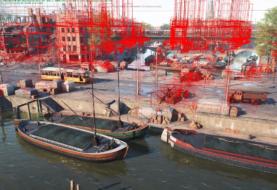 Battlefield V – Una nueva actualización mejorará el rendimiento de Ray Tracing hasta en un 50%