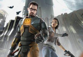 Este documental de casi dos horas sobre Half-Life es una joya imprescindible si sos fan del clásico de Valve