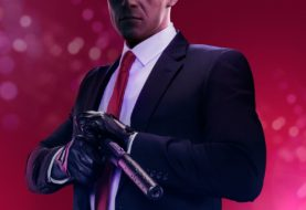 "HITMAN 2 - Roadmap del nuevo contenido y video de ""How to Hitman"""
