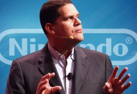 Gears 5 le rinde homenaje al ex CEO de Nintendo América Reggie Fils-Aimé con un logro