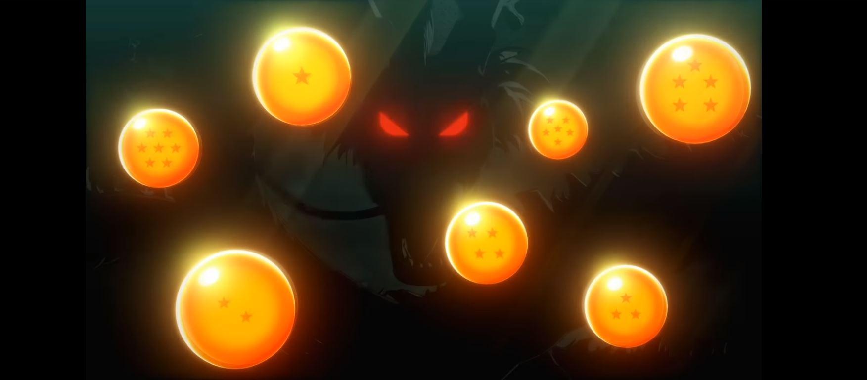El primer trailer de Dragon Ball Project Z nos devuelve al inicio de la historia