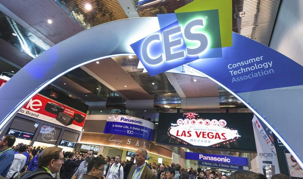 CES 2019: qué esperar en materia de gaming, CPUs, GPUs y televisores 8K