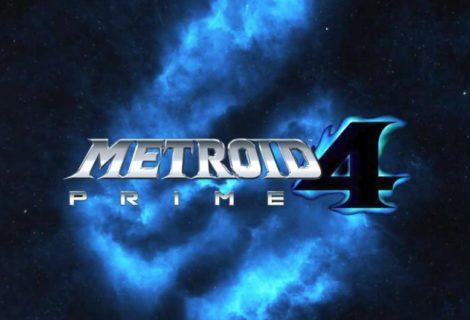 Los leakers contraatacan: ahora aseguran que Nintendo tiene tres juegos de Metroid bajo la manga