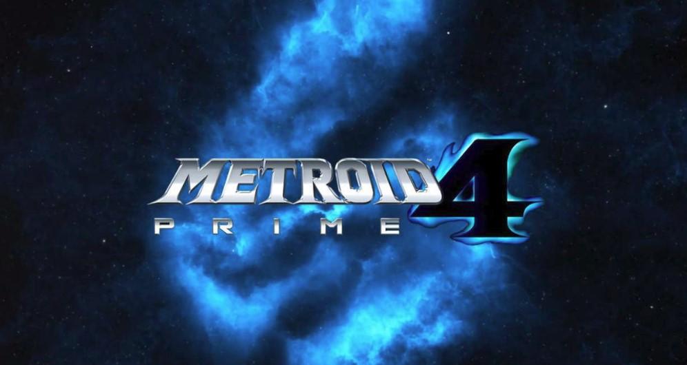 Metroid Prime 4 vuelve a fojas cero: Nintendo no está conforme con el juego y lo arranca de nuevo con Retro Studios