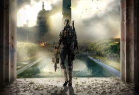 El nuevo gameplay de The Divison 2 revela que el modo historia tendrá unas 40 horas