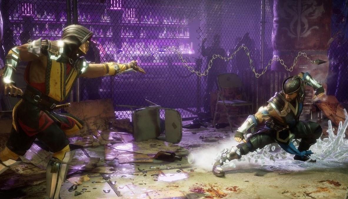 """Mortal Kombat 11: requerimientos mínimos, """"fatal blows"""" y todas las fatalities que conocemos hasta ahora"""