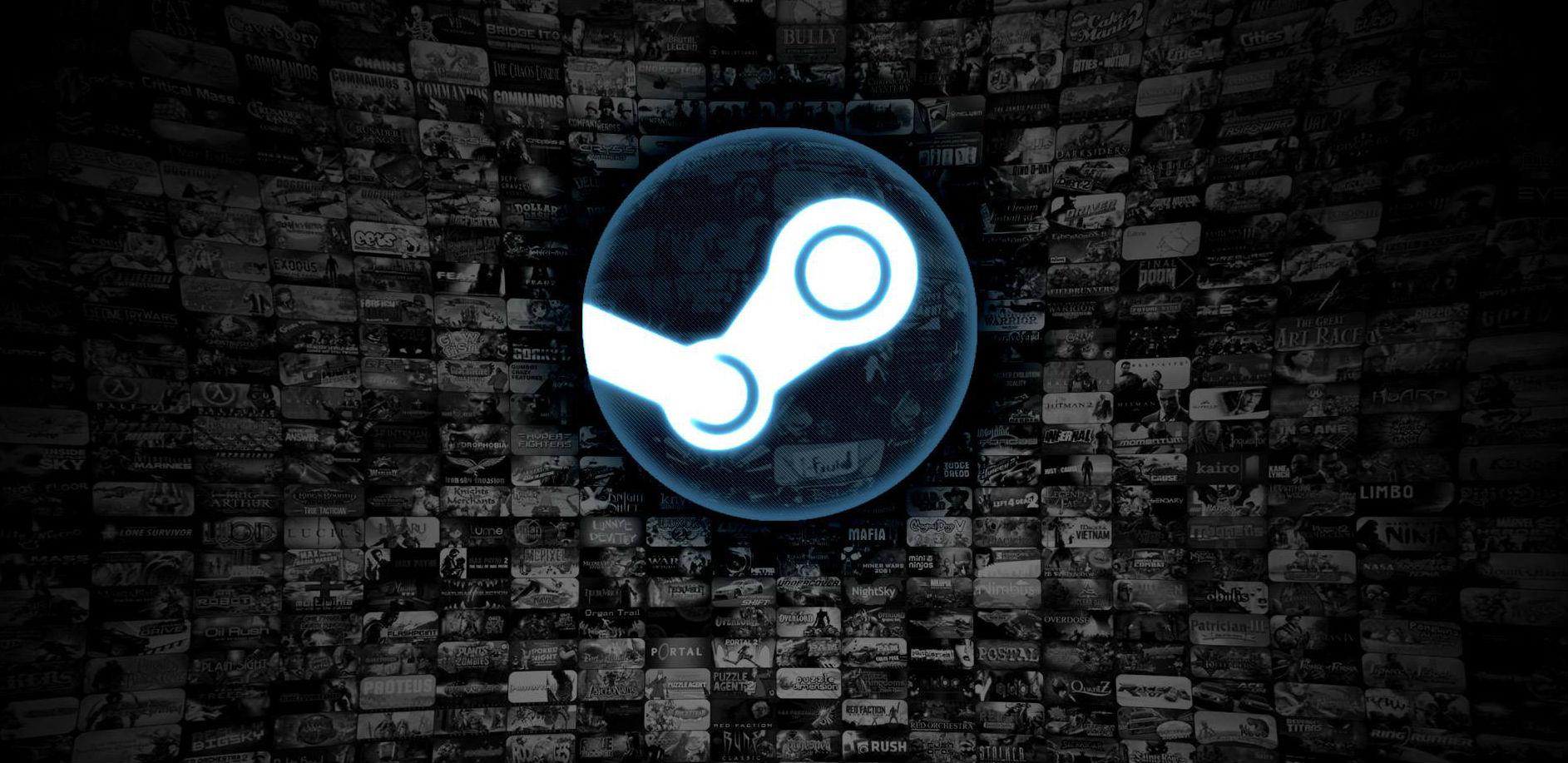 Steam: Todos los cambios que se vienen en 2019 y el desembarco en China