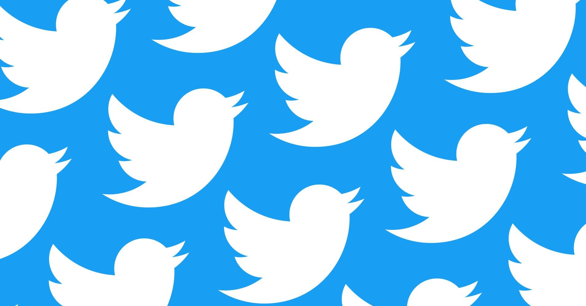 Increíble pero real: Fortnite no fue el juego más popular de Twitter en 2018