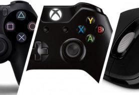 Nace la pólemica: Esta prueba dice que los jugadores de Xbox tienen mejores reflejos