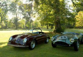 Gran Turismo Sport traerá una importante actualización durante este mes