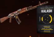 Metro Exodus nos muestra sus armas y personalización en un nuevo tráiler de jugabilidad