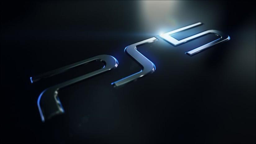 Aseguran que ya estaría listo el primer catálogo de juegos para la PlayStation 5