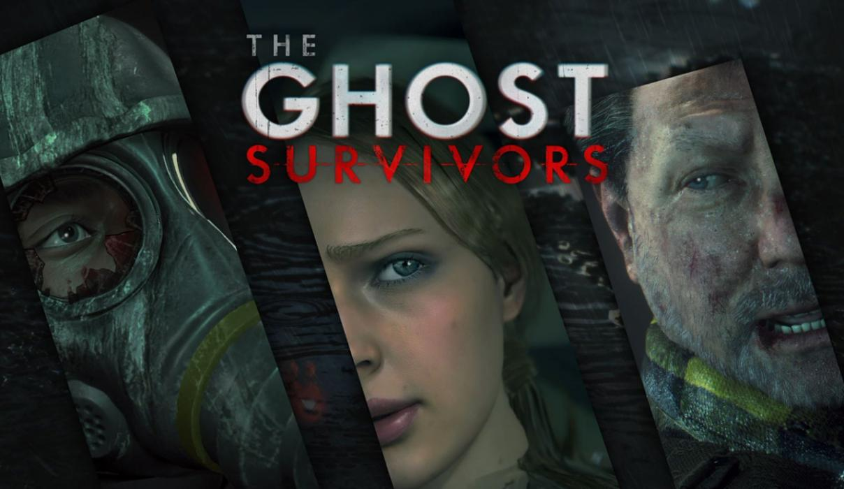 El primer DLC de la remake de Resident Evil 2 tiene fecha confirmada