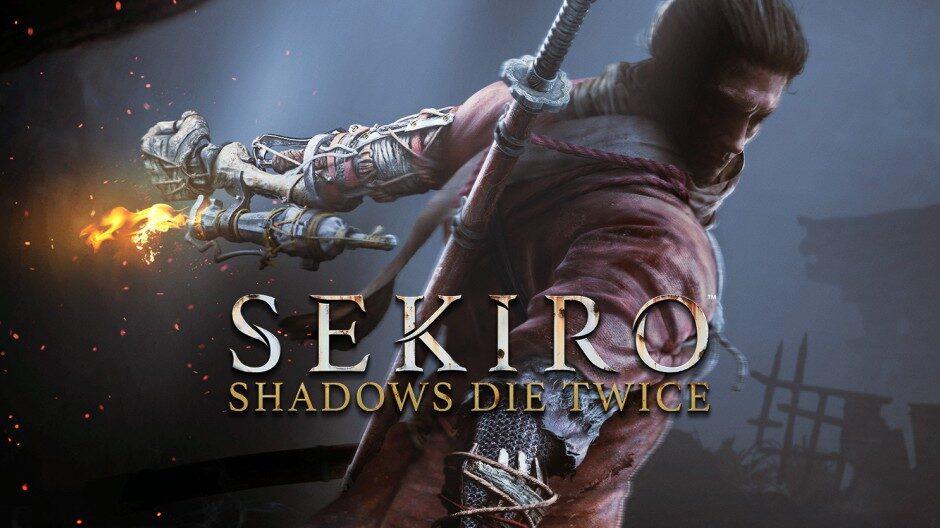 Sekiro: Shadows Die Twice no tendrá modo de multijugador en línea