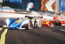 Llega Xenon Racer con nuevo tráiler y fecha de lanzamiento anunciada