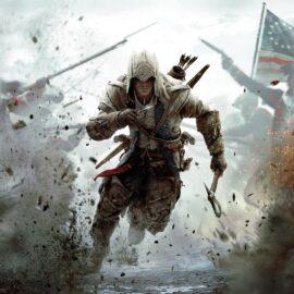 Ubisoft prepara un Assassin's Creed inspirado en Fortnite y GTA Online