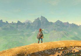CEMU, el emulador de Nintendo Wii U, viene con importantes mejoras en su última versión
