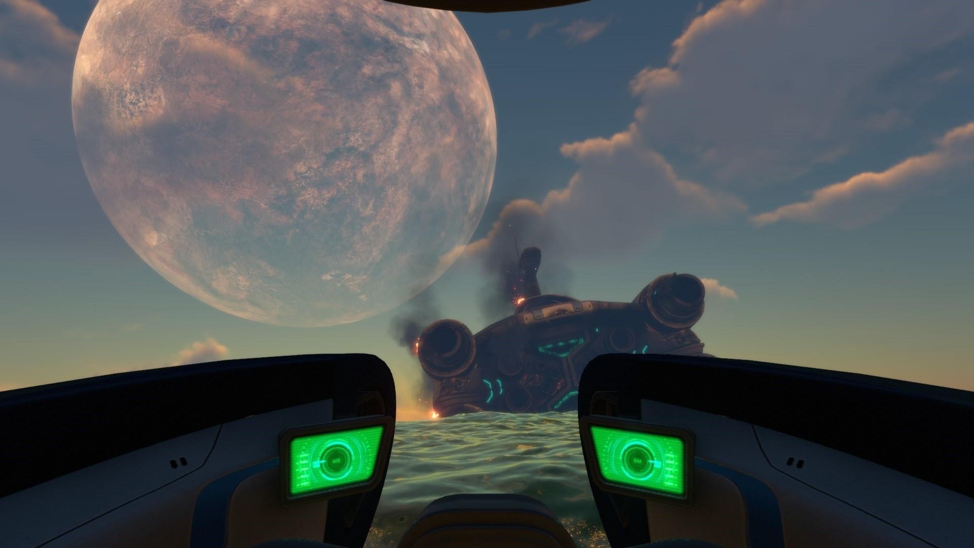 La red 5G y los juegos en la nube dan un paso más a la realidad virtual