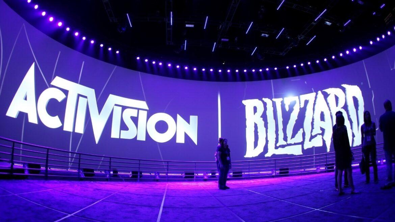 Activision Blizzard va a despedir a cientos de trabajadores: el impacto en la industria