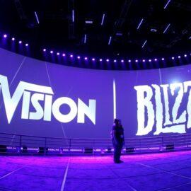 California denunció a Activision Blizzard por acoso sexual hacia sus empleadas: la dura respuesta de la editora