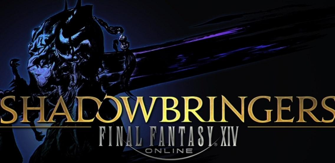 Final Fantasy XV tiene nueva expansión con fecha de lanzamiento: Shadowbringers