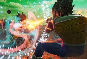 Novedades de la semana: Far Cry New Dawn, Metro Exodus y Jump Force