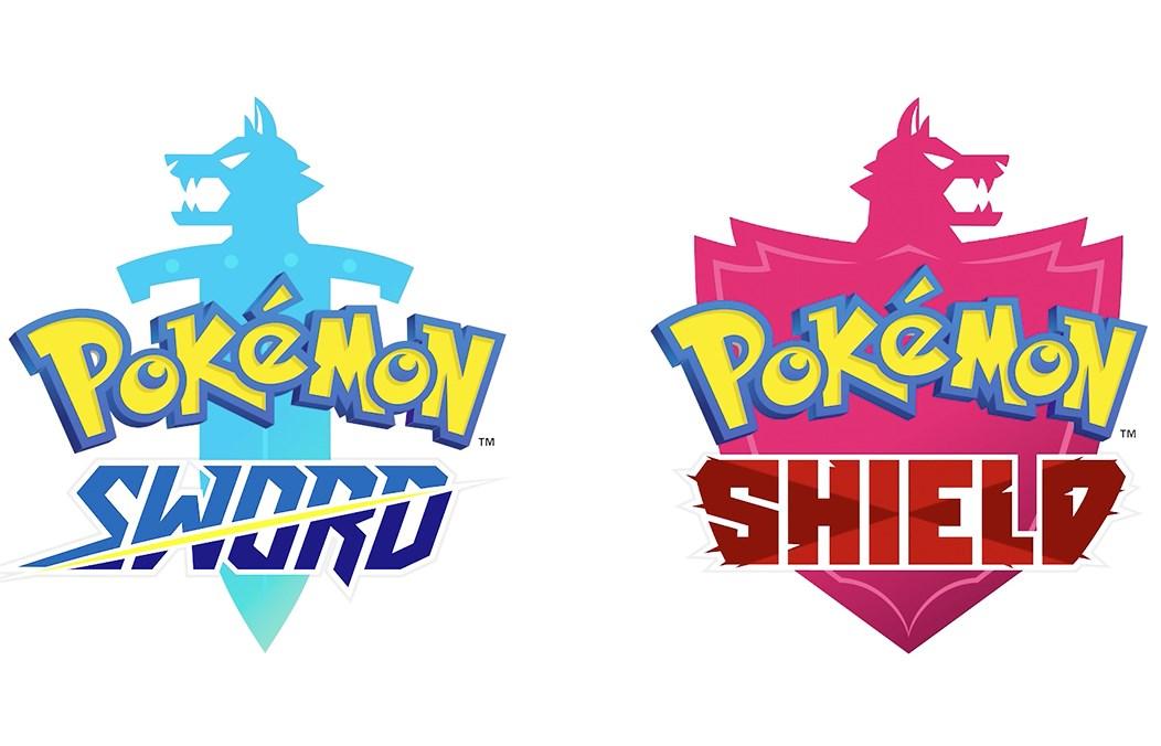 Nintendo anunció Pokémon Sword y Shield: dos nuevos juegos para Switch