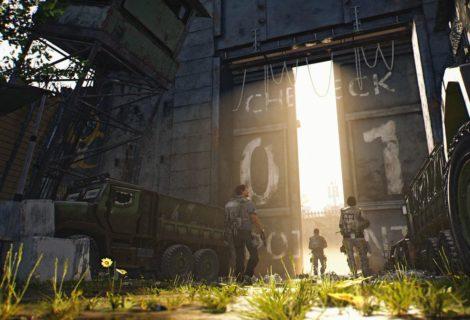 Qué novedades traerá la Zona Oscura, el polémico campo de batalla online de The Division 2