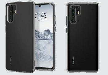 Huawei P30: el rival chino del Galaxy S10 tiene fecha confirmada y un detalle sorprendente