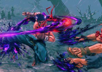 [FINAL]: Todas las instancias del Capcom Pro Tour 2019 en su día 2 de competencia