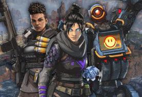 EA promete llevar una versión de Apex Legends a los celulares y tabletas