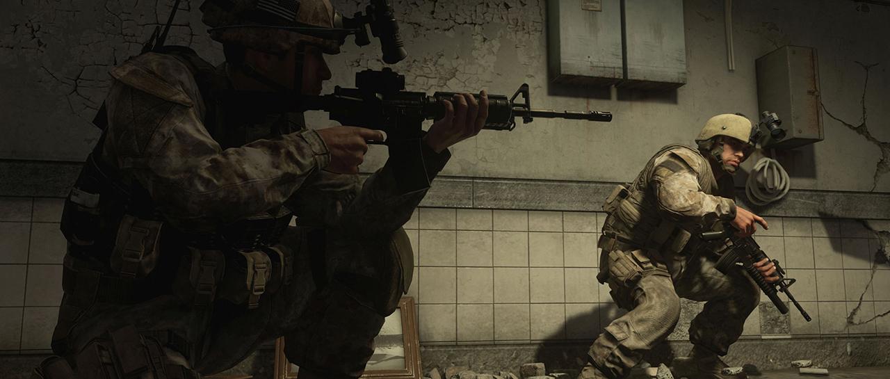 Con sorpresas, PlayStation reveló los juegos gratuitos de PS Plus en marzo