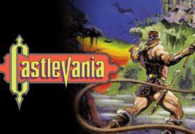"""Castlevania podría tener un nuevo remaster: registraron una patente bajo el nombre de """"Castlevania Anniversary Collection"""""""