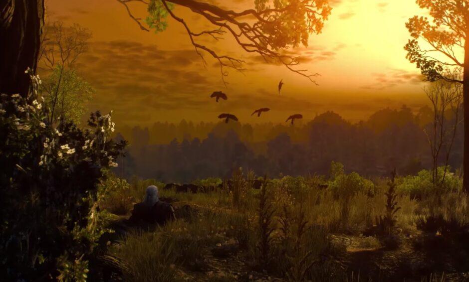 Cómo The Witcher dominó el mundo: el mini documental de Sony sobre la obra maestra de CD Projekt