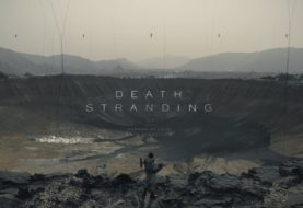 ¡Bombazo! Death Stranding estará disponible para PC en 2020