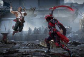 Diseño, arte y guión: cómo se hizo la reinvención de Mortal Kombat 11 para la entrega que se viene