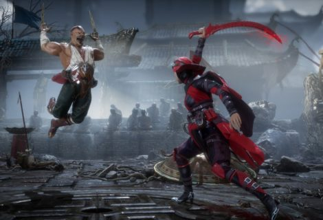 """Mortal Kombat 11: NetherRealm Studios prepara una """"gran sorpresa"""" para los fanáticos de la franquicia"""