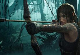 Shadow of the Tomb Raider agrega soporte para DLSS y sombras con Ray Tracing en tiempo real