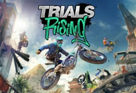 Trials Rising: Acción, velocidad y locura en un regreso triunfal a las bases de la serie