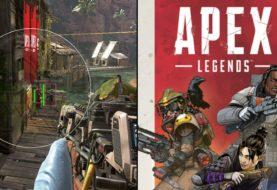 Apex Legends esta baneando a los Cheaters por hardware