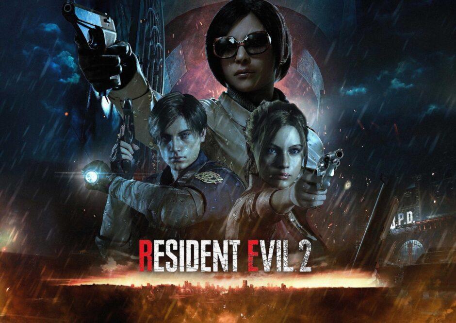 Resident Evil 2 Remake: un exquisito revival para los de los 90 y una puerta de entrada al survival horror para los nuevos jugadores