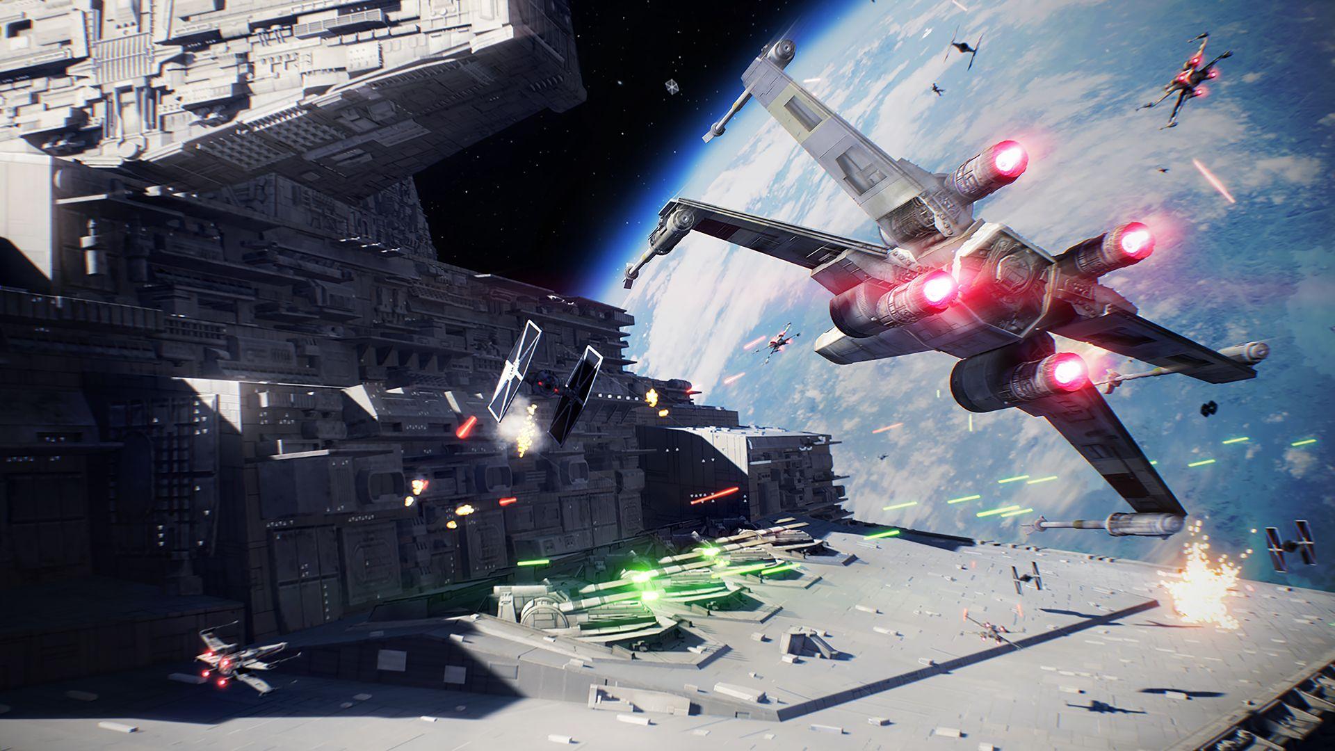 """El plan de Disney para """"revivir"""" Lucasfilm Games"""