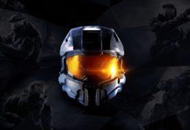 """Una oferta laboral da pistas: Microsoft está trabajando en """"un nuevo proyecto en el universo Halo"""""""