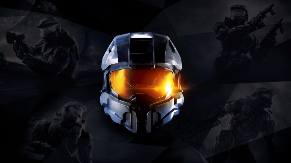 La esperada Halo: The Master Chief Collection llegará finalmente  la PC y con una sorpresa especial