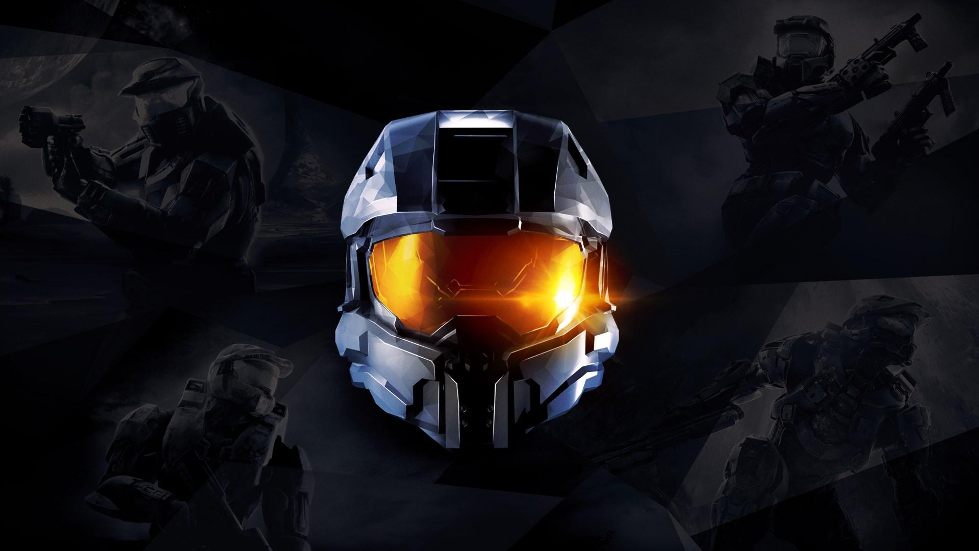 La esperada Halo: The Master Chief Collectionllegará finalmente  la PC y con una sorpresa especial