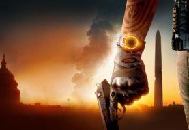 Tom Clancy's The Division 2 ya tiene tráiler de lanzamiento a días de su estreno
