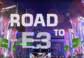 Microsoft anunció un nuevo episodio de Inside Xbox con novedades de la E3