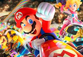 Mario Kart Tour abrió el registro de su beta para los celulares con Android