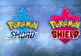 Pokémon Sword & Shield: las novedades del nuevo tanque que llegó a Nintendo Switch
