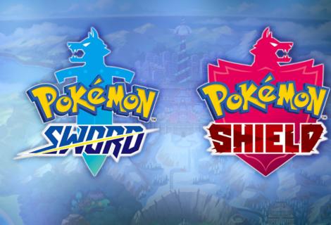 Pokémon Sword y Shield tendrán un ataque bautizado por los fans: cómo participar